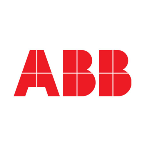 ABB Asea Brown Boveri Ltd
