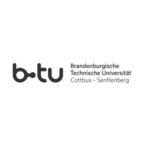 BTU Cottbus -Senftenberg