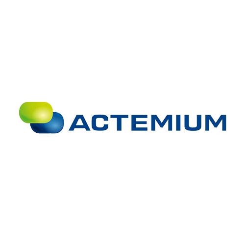 ACTEMIUM (VINCI Energies Deutschland Industry & Infrastructure GmbH)