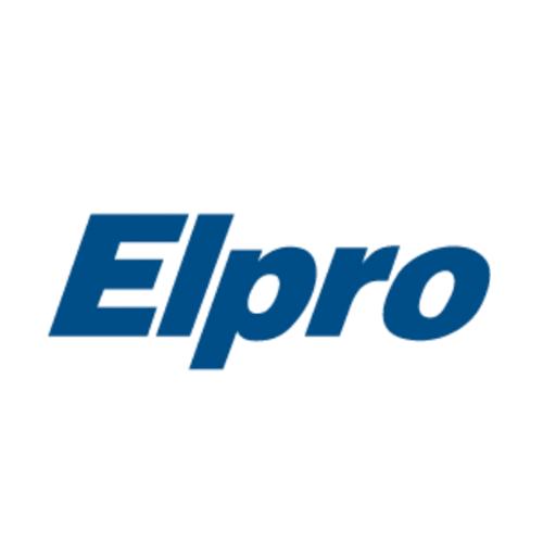 Elpro GmbH