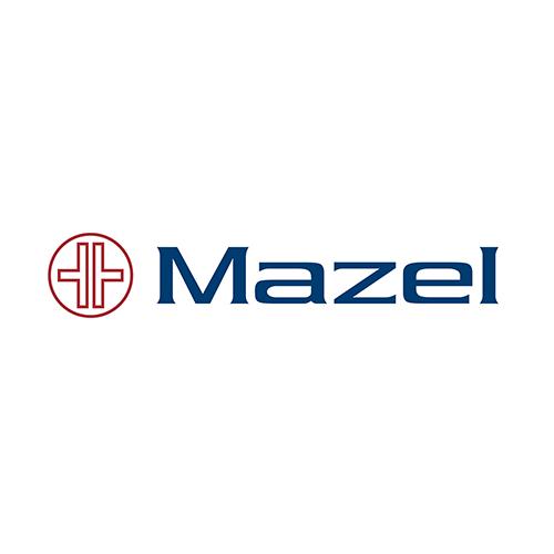 Mazel SA