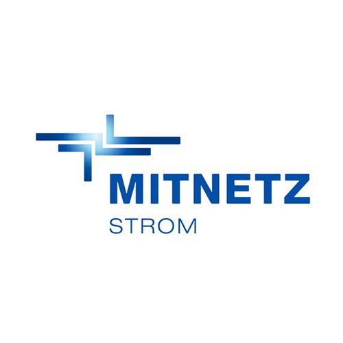 Mitteldeutsche Netzgesellschaft Strom mbH