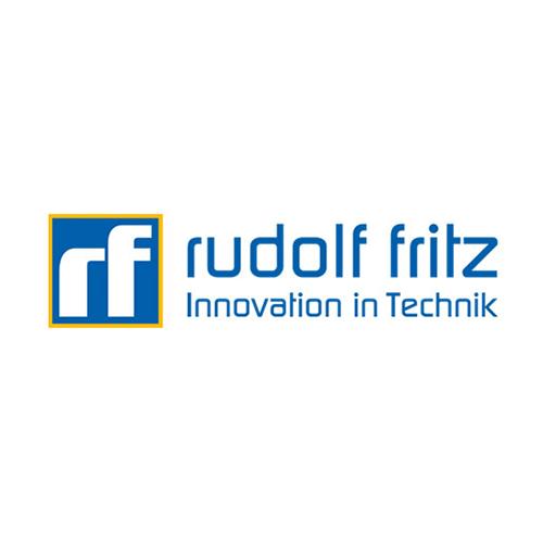 Rudolf Fritz GmbH