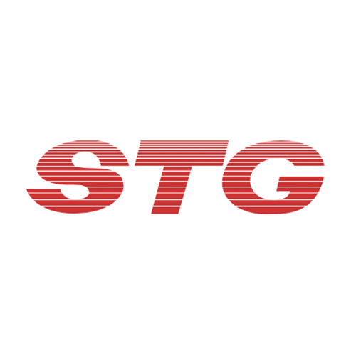 STG Combustion Control GmbH & Co. KG