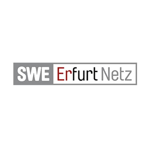 SWE Netz GmbH
