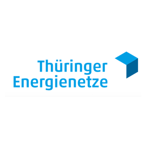 TEN Thüringer Energienetze GmbH & Co. KG