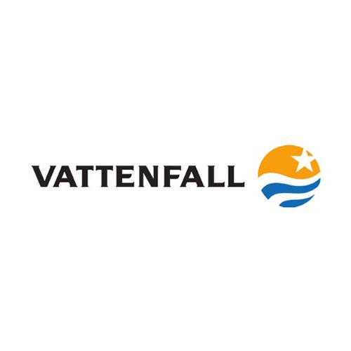 Vattenfall Europe Sales GmbH