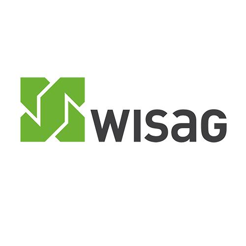 WISAG Elektrotechnik
