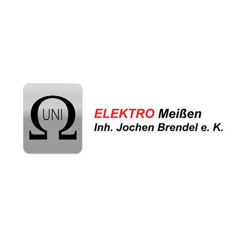 Uni Elektro Meißen