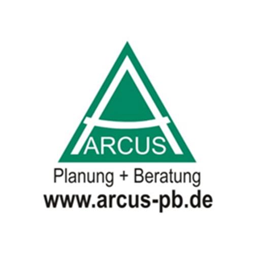 ARCUS Planung + Beratung Bauplanungsgesellschaft mbH
