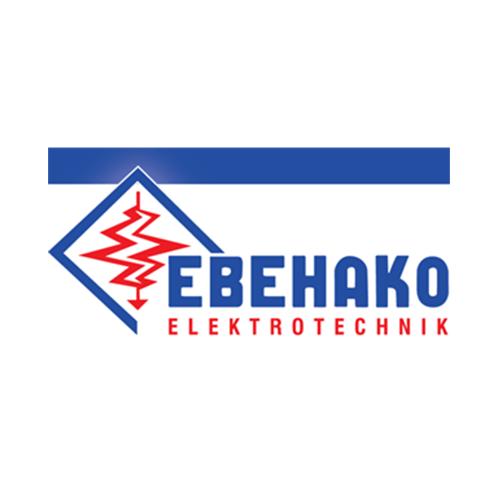 Omexom EBEHAKO GmbH