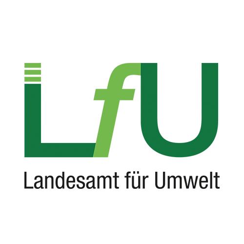 Landesamt für Umwelt Brandenburg