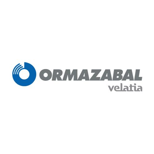 Ormazabal Electric, S.L.U.