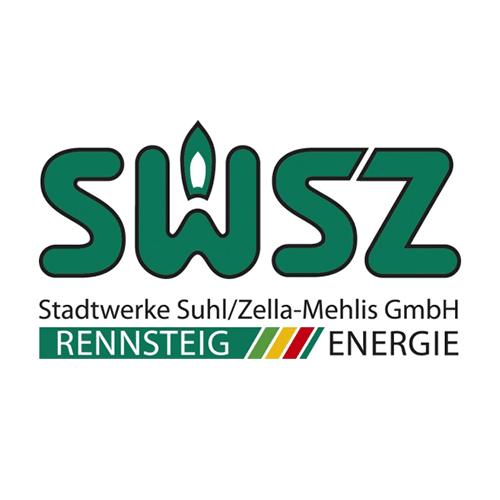 Stadtwerke Suhl/Zella-Mehlis GmbH